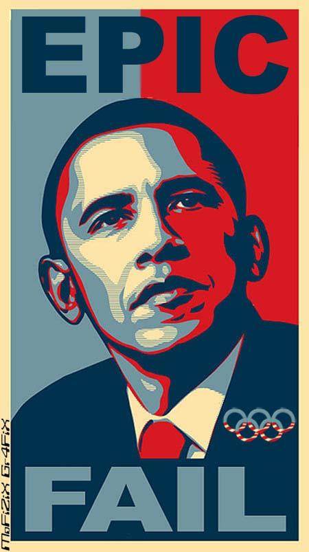 obama_epic_fail_1