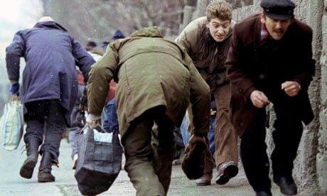 Running-to-avoid-Serb-sni-001