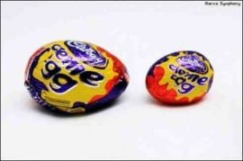creme-egg-shrinking-picture-300x199 (1)