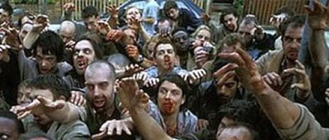 zombies-smell-food