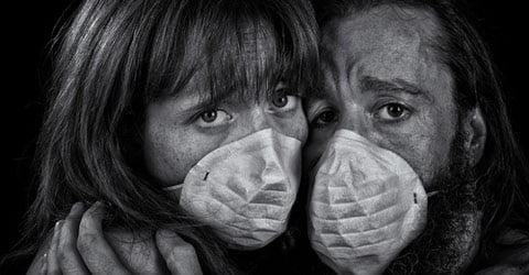 pandemic2