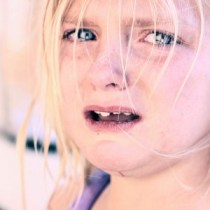 Crying-Girl-Photo-by-D-Sharon-Pruitt-300x300