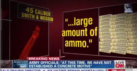 fort-hood---ammo-screen-shot