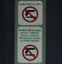 kennesaw-no-guns