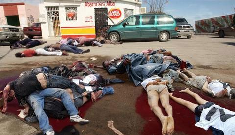 drug-cartel-killings
