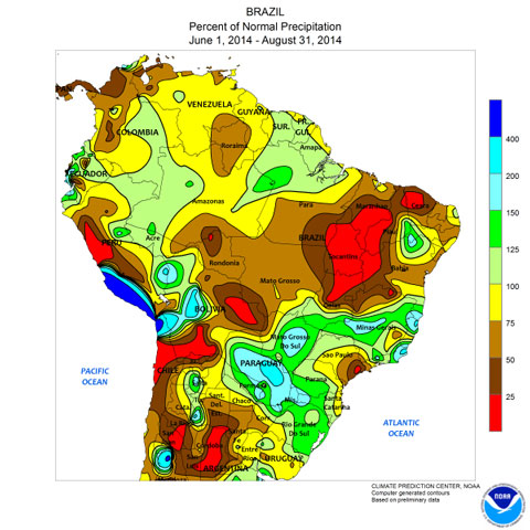 drought-map-south-america-480