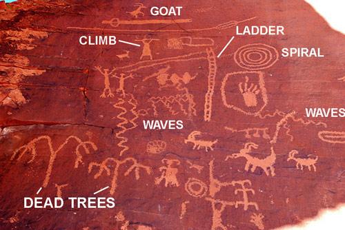 panet-x-petroglyph
