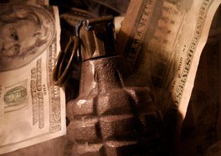 dollar-collapse-th