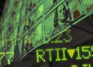 federal-reserve-virus-global-markets-shtfplan