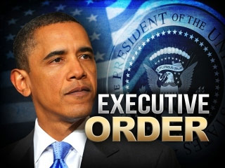 obama-executiveorder