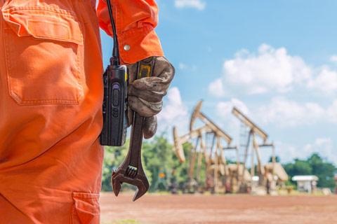 oil-jobs