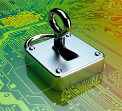 encryption-and-terrorists