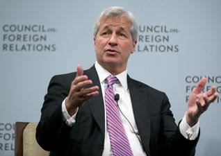 jamie-dimon-CFR-th
