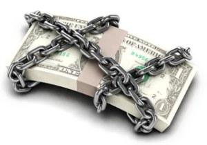 cash-ban