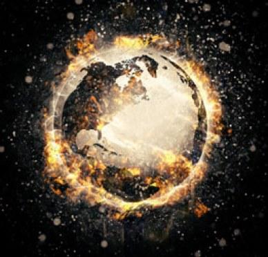 financial-detonation-3