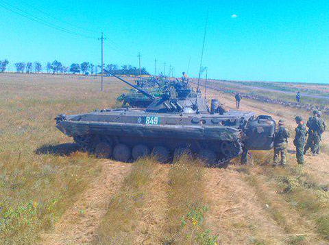 russia-prepares-to-invade-ukraine