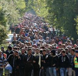 invasion-europe-th