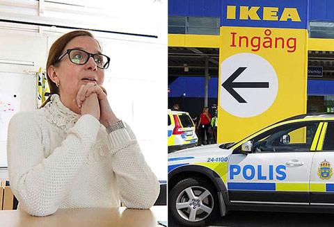 sweden-falling
