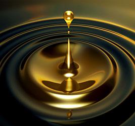 opec-oil2