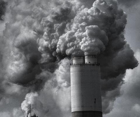 smokestack-climate-holocaust1.jpg?resize=480%2C400