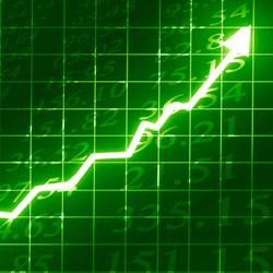 commodity-price