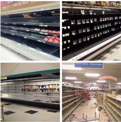 panic-store-shelves