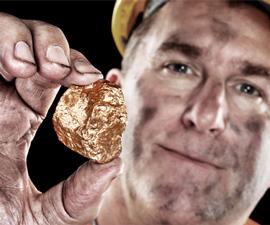 peak-gold-prospector