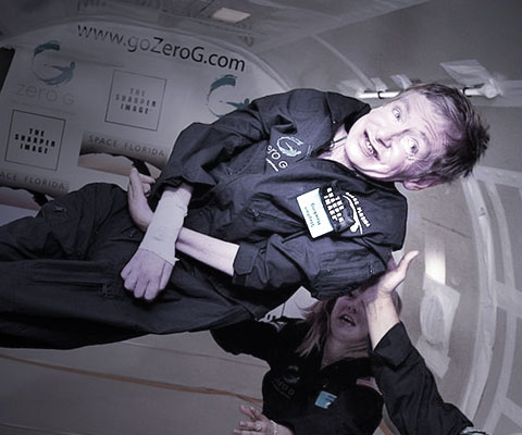 stephen-hawking-zero-gravity-wikimedia-commons
