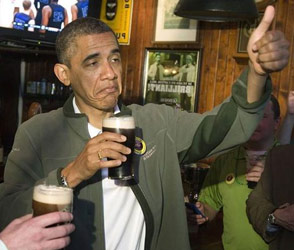 thumbs-up-obama