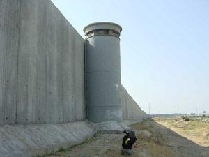 border-wall2