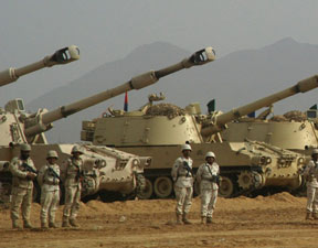 saudi-war2.jpg?w=288