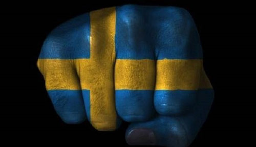 sweden-attacks