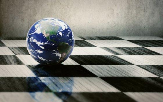 grand-chessboard