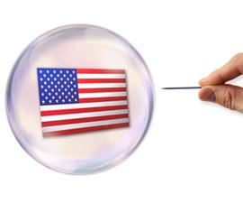 usa-bubble