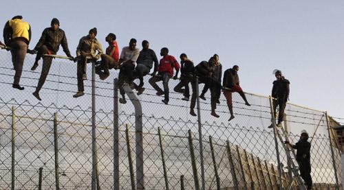illegal-immigrants
