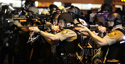 social-unrest-ferguson