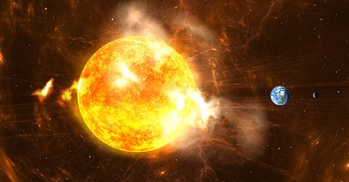 solar-flare-1