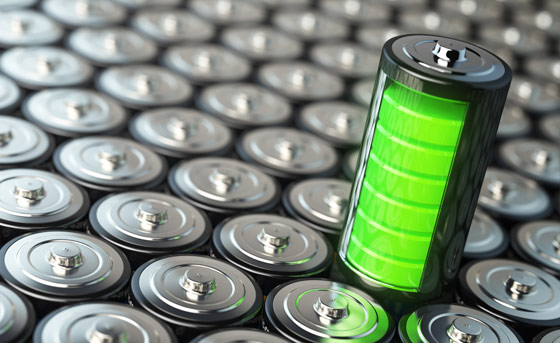 battery3b