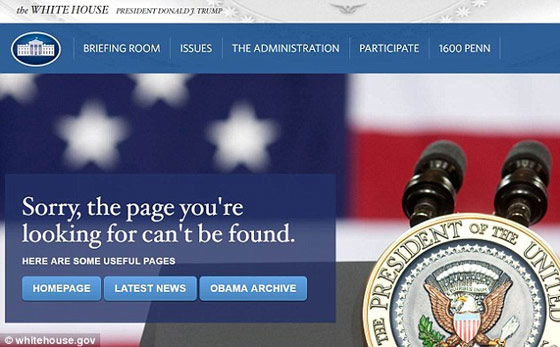 whitehouse-site-screener