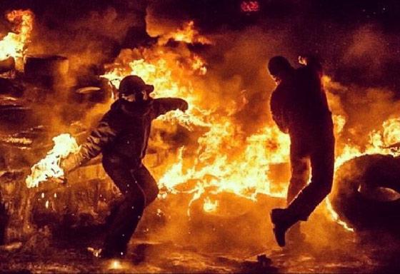 riots1.jpg?w=560