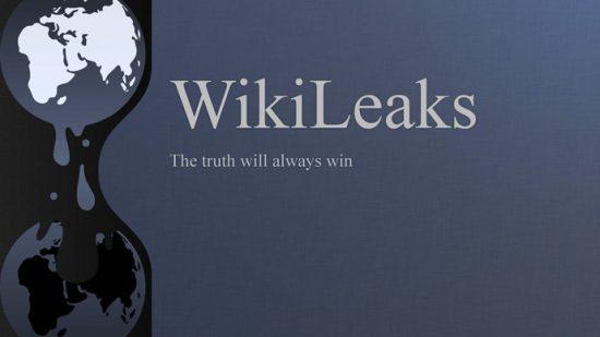 wikileaks-insurance-leak-document-encrypted-si_-e1476470042793