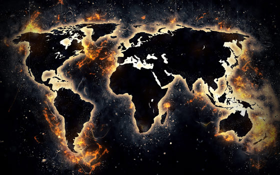 world-crisis2