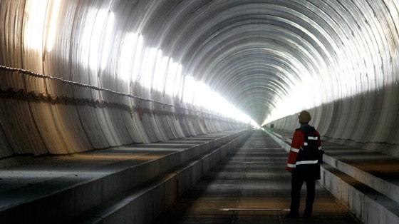 city-underground1