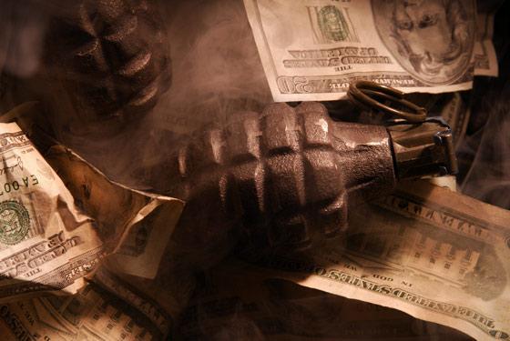 economy-grenade1