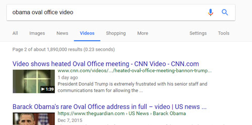 searchresults-oval-office-video