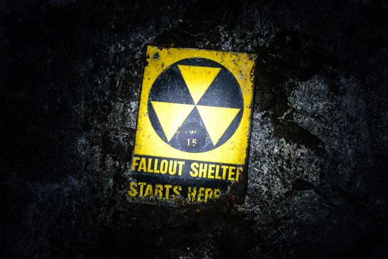 nuclear-shelter1.jpg?w=560