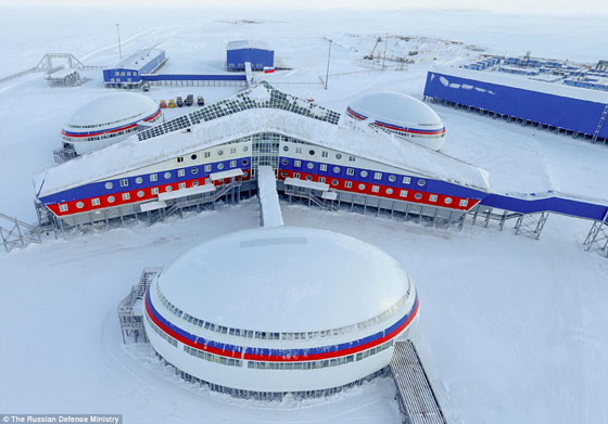 russian-nuke-base1