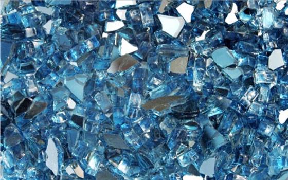 cobalt-metal1