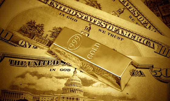 gold-money1