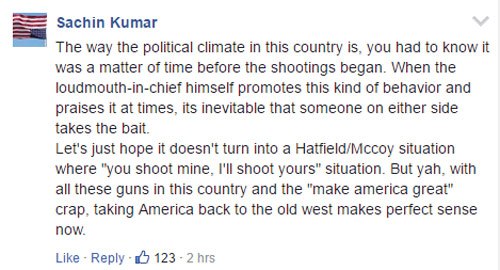 comment-huff-dcshooting1